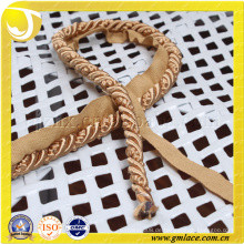 Hersteller Baumwolle Seil für Kissen Dekor Sofa Dekor Wohnzimmer Bett Zimmer