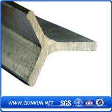 China Vaiours Color quadrado metal segurança cerca posto