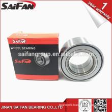 Auto Parts Wheel Bearing DAC36720034 Hub Bearing VKBA1372 36BWD01C Bearing 36*72*34