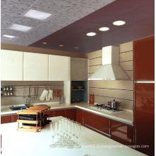 Алюминиевая композитная панель для интерьера (Geely-026)
