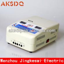 TSD Wandmontage Automatik AC Spannungsregler aus China