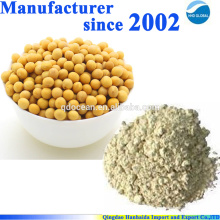 Lécithine de soja naturelle de qualité alimentaire de bas prix dans l'offre en gros