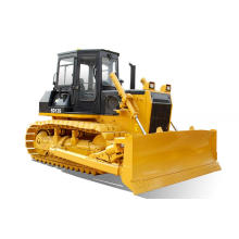 SD13 Mini Bulldozer Engine