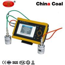 Probador Ultrasónico de Velocidad de Pulso U5100