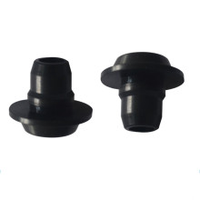 vials butyl rubber gasket for bottle pipes stopper