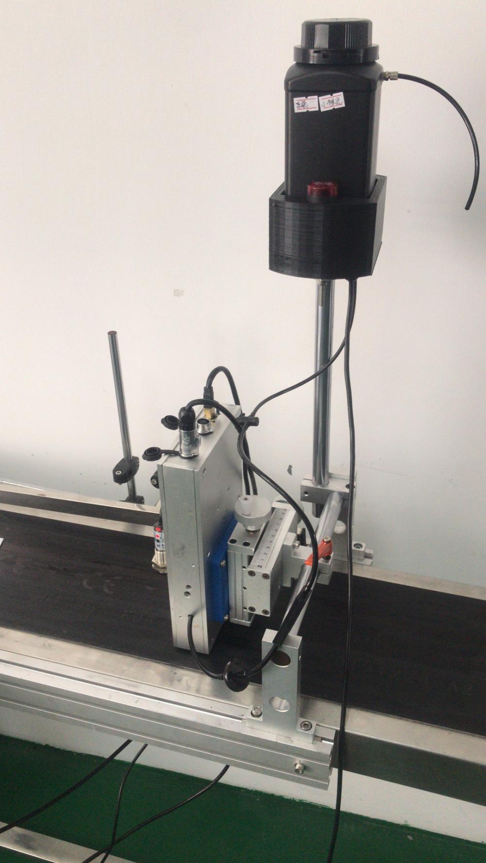 led uv printers