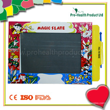 Magic Slate Toys for Kids (pH4266B)