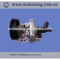 Pompe à eau automatique véritable de Qulaity pour Ford Transit V348 7C19 8A558 AB