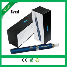 2014 electronic cigarette wholesale evod  kits