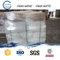 Produkte chemische anionische Flockungsmittel für die Wasseraufbereitung