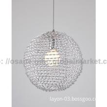 indoor lamp modern lamp mason jar lighting