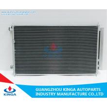 Auto Condensador para Honda Odyssey'05 Rb 1 (KJ-81001)