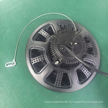 UFO Philips LED Fabrik High Bay Lampe 100W / 150W / 200W