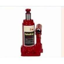 2ton Bottle Jack