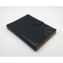 Новый Красивый Блокнот/Китай Togo0015 Поставки