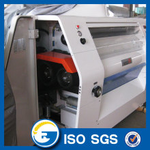 Full Automatic Wheat Grinding Machine