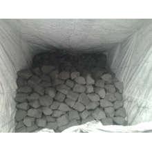 Bloque de calidad, bloque de carbono para exportar