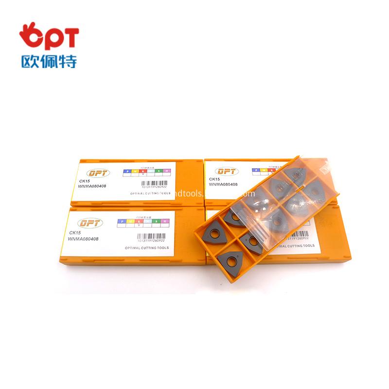 100160 W Inserts 8 8