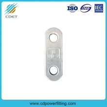 Professional for Line Accessories PD Type Clevis For Link Fitting supply to Tuvalu Wholesale