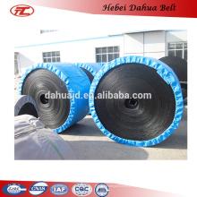 DHT-174 Dahua rubber belts for conveyor belt