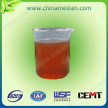 Made in China Wholesale Insulation Impregnating Varnish