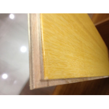 Suelos laminados Suelos laminados de madera