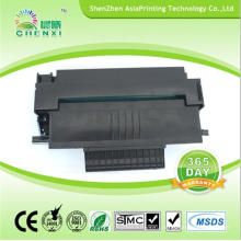 Картридж с тонером для лазерных принтеров, совместимый с Lenovo Ld2770