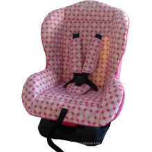 baby car seats for 0-18kg