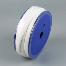 ptfe tape density of ptfe from 0.6-0.8g/cm3
