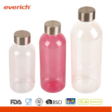 2015 Best Selling Wholesale Price Bpa Free Plastic Juice Bottle
