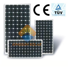 170W-200W Mono Solar Panel/Solar Power/Solar Energy with CE TUV Approved