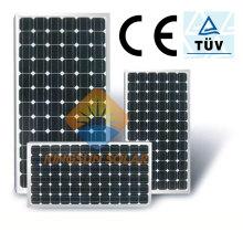 170W-200W Mono Solar Panel/Solar Power/Solar Energy with CE TUV Approved