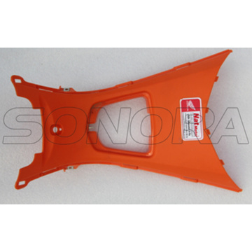 HONDA PCX150 Center Cover Top Quality