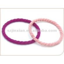 Stylish Hair Band/Elastic Hair Loop