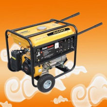 Potência da gasolina 6.6kW máx. Gerador de gasolina, WA6600