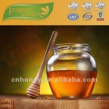 Pure real natural honey para la venta