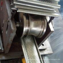 Steel Rolling Shutter Door Roll Forming Machine