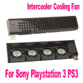 Heavy machine USB 2.0 Cooling Cooler Fan for ps3 game console