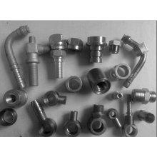 Car Spare Parts Manufacturers Carparts/Auto Parts (ATC-328)