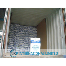 Citric Acid Anhydrous 8-40mesh/30-100mesh/Powder Food Grade