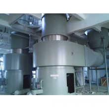 Ligne de production de dioxyde de titane