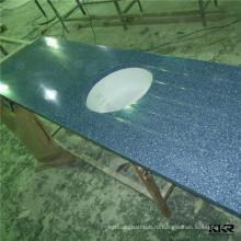 Корейский камень акриловый countertop кухни
