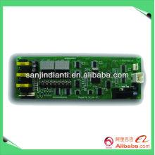 Hitachi Aufzug Kommunikationsboard SCLA-V1.1 Aufzug Steuerplatine