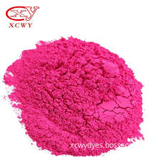 Rhodamine base, Solvent red 49, Solvent red 49 dye