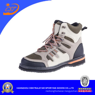 Good Quality Wading Boots (16802)
