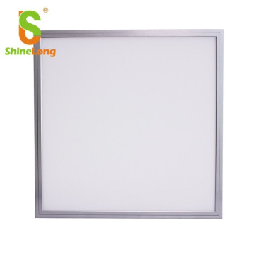 Shinelong Led Recessed Lighting Ceiling Lights Downlight LED Panel Light 18W