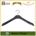 40cm Plastic Hanger Online Shopping Used Clothing Hanger