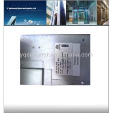 Piezas para elevadores SCHINDLER BIODYN 25CBR ID.NR 59410991