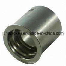 Aluminium Druckguss LED-Gehäuse