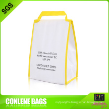 Fitness Cooler Lunch Bag (KLY-CB-0021)
